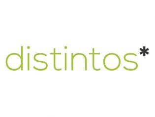 logo_distintos